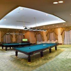 Гостиница Акку Казахстан, Нур-Султан - отзывы, цены и фото номеров - забронировать гостиницу Акку онлайн
