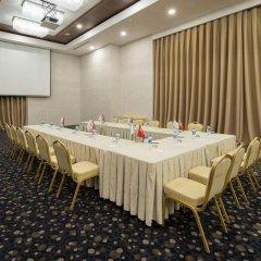 Fimar Life Thermal Resort Hotel Турция, Амасья - отзывы, цены и фото номеров - забронировать отель Fimar Life Thermal Resort Hotel онлайн фото 13