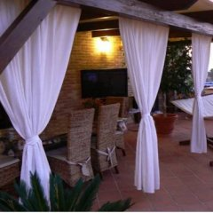 Отель B&B Antigua Потенца-Пичена комната для гостей фото 4