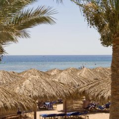 Отель Jaz Makadina Египет, Хургада - отзывы, цены и фото номеров - забронировать отель Jaz Makadina онлайн