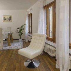 Отель Benedetto Marcello Италия, Венеция - отзывы, цены и фото номеров - забронировать отель Benedetto Marcello онлайн сауна