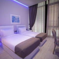 Отель Metro Hotel Tirana Албания, Тирана - отзывы, цены и фото номеров - забронировать отель Metro Hotel Tirana онлайн комната для гостей фото 5