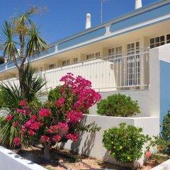 Отель Ponta Grande Sao Rafael Resort Португалия, Албуфейра - отзывы, цены и фото номеров - забронировать отель Ponta Grande Sao Rafael Resort онлайн фото 2