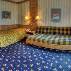 Отель Marienburger Bonotel Германия, Кёльн - отзывы, цены и фото номеров - забронировать отель Marienburger Bonotel онлайн комната для гостей фото 3