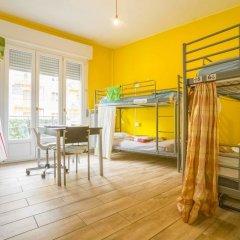 Отель European Rooms Италия, Парма - отзывы, цены и фото номеров - забронировать отель European Rooms онлайн детские мероприятия фото 2