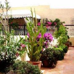 Отель Riad Du Petit Prince фото 6