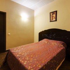 Гостиница Мартон Стачки комната для гостей фото 14