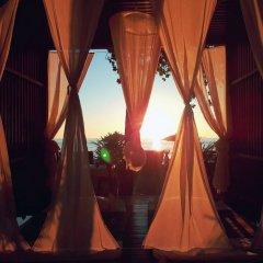 Отель Lanta Sand Resort & Spa фото 9