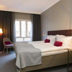 Отель Elite Adlon Швеция, Стокгольм - 10 отзывов об отеле, цены и фото номеров - забронировать отель Elite Adlon онлайн фото 4