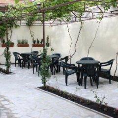 Мини-Отель Heyvany фото 8