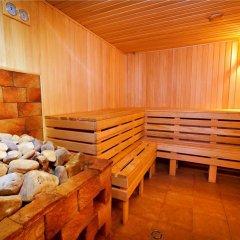Гостиница Sadyba Beskid сауна