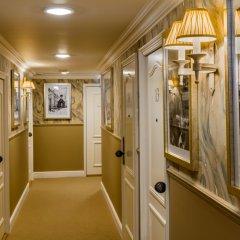 Отель Schlossle Эстония, Таллин - 3 отзыва об отеле, цены и фото номеров - забронировать отель Schlossle онлайн интерьер отеля фото 3