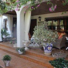 Отель Cabo Roig фото 8