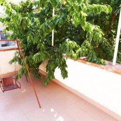 FindArmenia Hostel фото 16