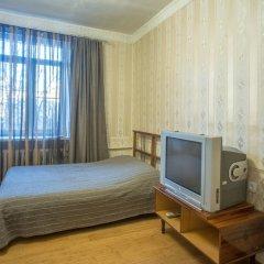 Гостиница Loft78 Classica в Санкт-Петербурге отзывы, цены и фото номеров - забронировать гостиницу Loft78 Classica онлайн Санкт-Петербург удобства в номере