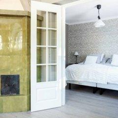 Отель Harmooni Suites Ювяскюля комната для гостей фото 3