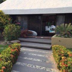 Отель Casa Sirena фото 4