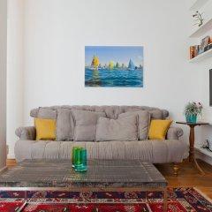 Habima Pearl Израиль, Тель-Авив - отзывы, цены и фото номеров - забронировать отель Habima Pearl онлайн комната для гостей фото 5