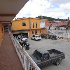 Отель del Centro Мексика, Креэль - отзывы, цены и фото номеров - забронировать отель del Centro онлайн фото 2