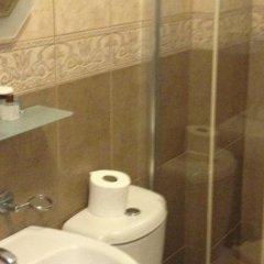 Bella Hotel Турция, Сельчук - отзывы, цены и фото номеров - забронировать отель Bella Hotel онлайн ванная фото 2