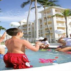 Отель RIU Palace Punta Cana All Inclusive Пунта Кана фото 39