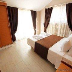 Diana Suite Hotel Турция, Олюдениз - отзывы, цены и фото номеров - забронировать отель Diana Suite Hotel онлайн комната для гостей