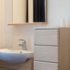 Отель Windsor Дания, Копенгаген - 2 отзыва об отеле, цены и фото номеров - забронировать отель Windsor онлайн ванная