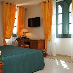 Villa Irlanda Grand Hotel In Gaeta Italy From 105 Photos Reviews Zenhotels Com