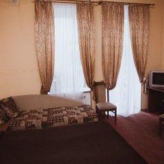 Гостиница «Сампо» в Выборге 2 отзыва об отеле, цены и фото номеров - забронировать гостиницу «Сампо» онлайн Выборг комната для гостей