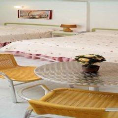 Отель Verde Mar Колумбия, Сан-Андрес - отзывы, цены и фото номеров - забронировать отель Verde Mar онлайн помещение для мероприятий фото 2