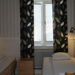 Отель City Hotel Avenyn Швеция, Гётеборг - отзывы, цены и фото номеров - забронировать отель City Hotel Avenyn онлайн спа