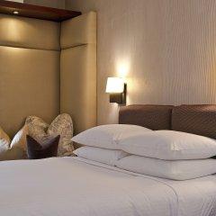 Отель City Club Hotel США, Нью-Йорк - 1 отзыв об отеле, цены и фото номеров - забронировать отель City Club Hotel онлайн комната для гостей фото 2