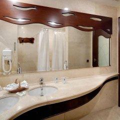 Отель Rialto Испания, Барселона - - забронировать отель Rialto, цены и фото номеров ванная