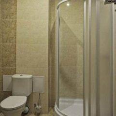 Гостиница Веретено в Белгороде 1 отзыв об отеле, цены и фото номеров - забронировать гостиницу Веретено онлайн Белгород ванная