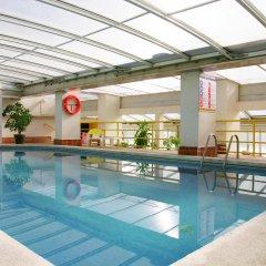 Отель Regente Aragón Испания, Салоу - 4 отзыва об отеле, цены и фото номеров - забронировать отель Regente Aragón онлайн бассейн