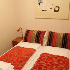 Отель Ole Bull Hotel & Apartments Норвегия, Берген - отзывы, цены и фото номеров - забронировать отель Ole Bull Hotel & Apartments онлайн фото 8