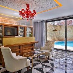 2Ciels Boutique Hotel & SPA интерьер отеля фото 2
