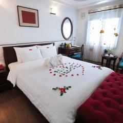 Отель Hanoi Charming 2 Hotel Вьетнам, Ханой - 1 отзыв об отеле, цены и фото номеров - забронировать отель Hanoi Charming 2 Hotel онлайн