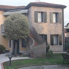 Отель B&B Giardino di Ro Италия, Пьянига - отзывы, цены и фото номеров - забронировать отель B&B Giardino di Ro онлайн фото 15