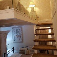 Отель Fjore di Lecce Лечче интерьер отеля фото 2