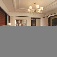 Отель Shangri-La Hotel Kuala Lumpur Малайзия, Куала-Лумпур - 1 отзыв об отеле, цены и фото номеров - забронировать отель Shangri-La Hotel Kuala Lumpur онлайн интерьер отеля фото 2