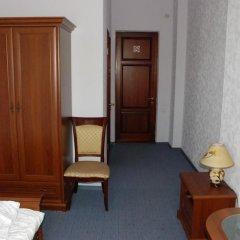 Гостиница Барселона Одесса комната для гостей фото 3