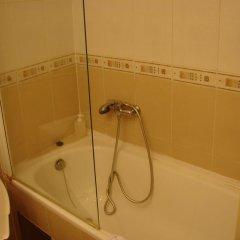 Hotel Aladin ванная фото 3