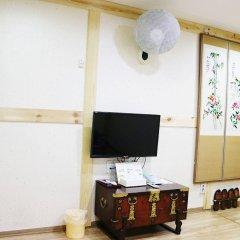 Отель Mizo Hotel Южная Корея, Сеул - отзывы, цены и фото номеров - забронировать отель Mizo Hotel онлайн детские мероприятия