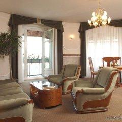 Отель Danubius Hotel Gellert Венгрия, Будапешт - - забронировать отель Danubius Hotel Gellert, цены и фото номеров комната для гостей фото 3