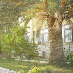 Deniz Yildizi Hotel Турция, Орен - отзывы, цены и фото номеров - забронировать отель Deniz Yildizi Hotel онлайн фото 3