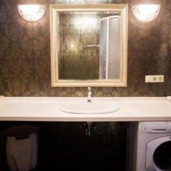 Гостиница Sun House в Ольгинке отзывы, цены и фото номеров - забронировать гостиницу Sun House онлайн Ольгинка ванная
