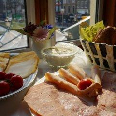 Отель Atlanta Нидерланды, Амстердам - 12 отзывов об отеле, цены и фото номеров - забронировать отель Atlanta онлайн фото 9