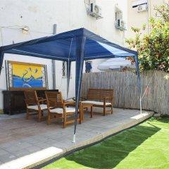Tel-Aviving Apartments Израиль, Тель-Авив - отзывы, цены и фото номеров - забронировать отель Tel-Aviving Apartments онлайн