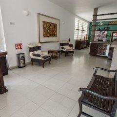 Отель Casa Bruselas Clasica комната для гостей фото 2